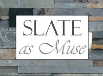 SlateasMuse-LOGO-with-Background-300px