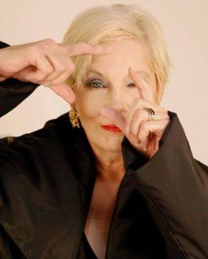 Angie-Bowie-circa-2008.-Photo-by-Sergio-Kardenas