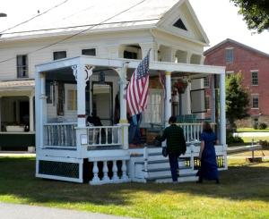 Porch Pieces2