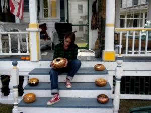 Porch Pieces3