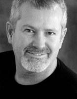 Jim McLaughlin. Copyright Artful Vagabond Productions.